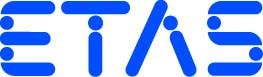 Logo ETAS